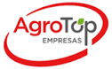 Agro Top
